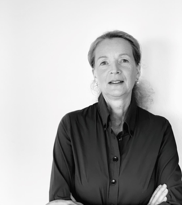 Anwalt Nürtingen Ruth Zingler